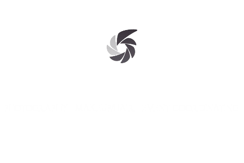 WELCOME - Tetrad Opus Full Services
